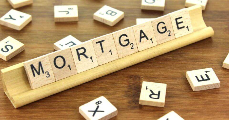 Important Considerations About Million Pound Mortgage ...